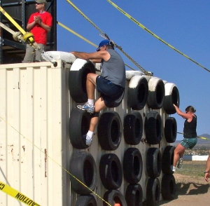 Heb12 tires