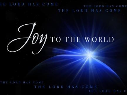 Ps98 joy