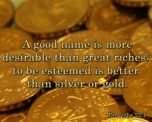 Ruth2 good name