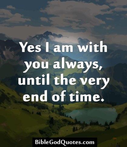 Dan11 end of time