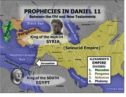 Dan11 map
