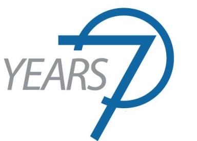 Dan9 70 years