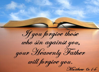 2Cor2 forgive_others_jpg2