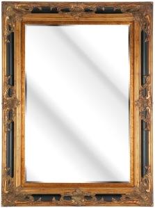 2Cor3 mirror