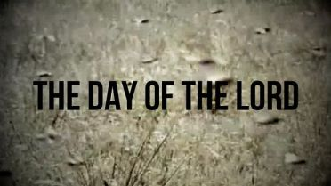 Joe1 day of the Lord