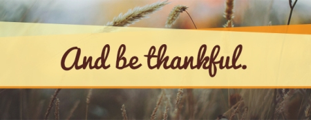 Col3 and-be-thankful