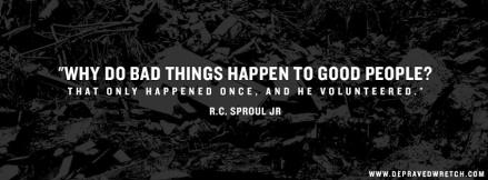 Job4 Sproul quote