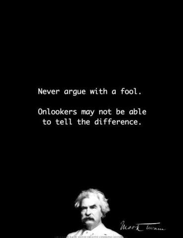 Pr29 Mark Twain