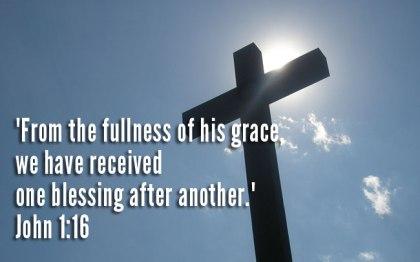 GJ1 cross