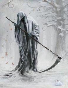 Job18 Grim_reaper