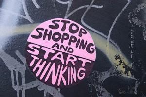 Job21 stop-shopping