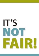 Job22 not fair