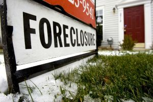 Job24 foreclosure-sign
