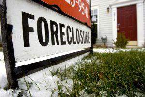 Job24 foreclosure-sign