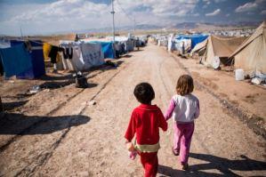 Job24 Syria-child-refugees