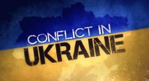 Job24 Ukraine-