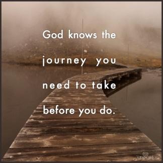 Job28 God knows