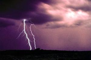 Job36 lightning-noaa