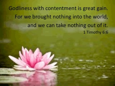 Pro30 godliness-with-contentment