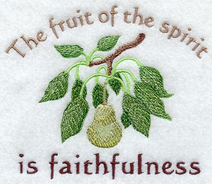Mala2 Faithfulness