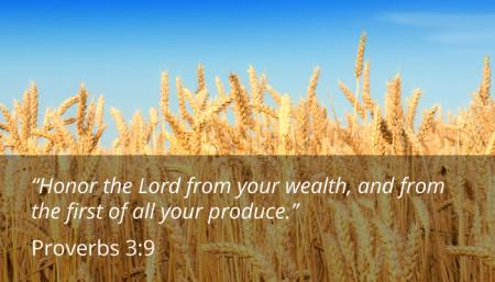 Mala3 Proverbs