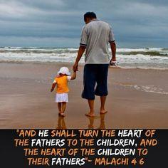 Mala4 fathers children