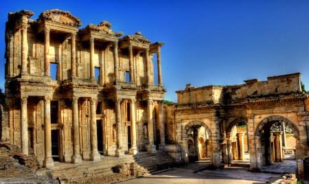 Rev2 Ephesus