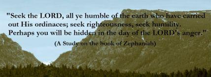 Zeph2 Seek