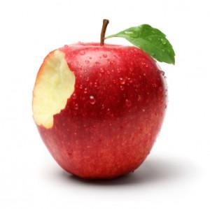 Gen3 red-apple-