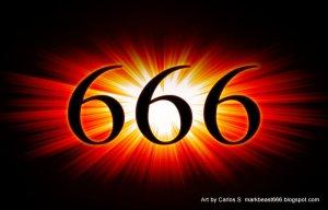 Rev12 666