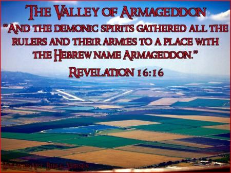 Rev16 Armageddon