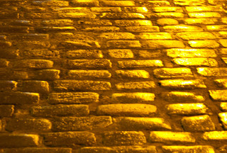 Rev21 street-paved-with-gold