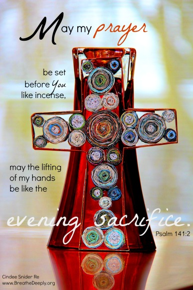 Rev8 evening-sacrifice