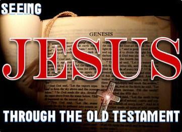 Bible JESUS PROPHECIES