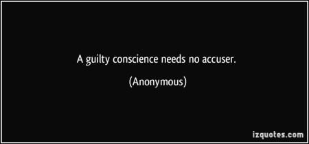 Gen42 guilty-conscience