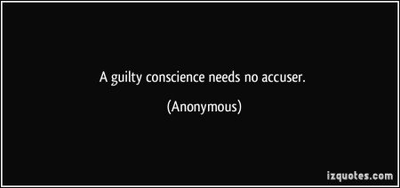 Gen42 guilty-conscience