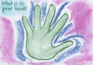 Ex 4 hand