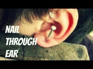 Ex21 ear