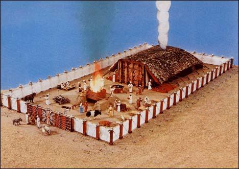 ex26-tabernaclemodel.jpg