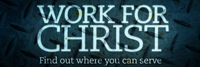 Num8 workforchrist