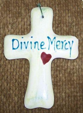 Num14 divine-mercy