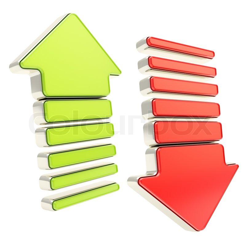 Индикатор arrow для бинарных опционов скачать