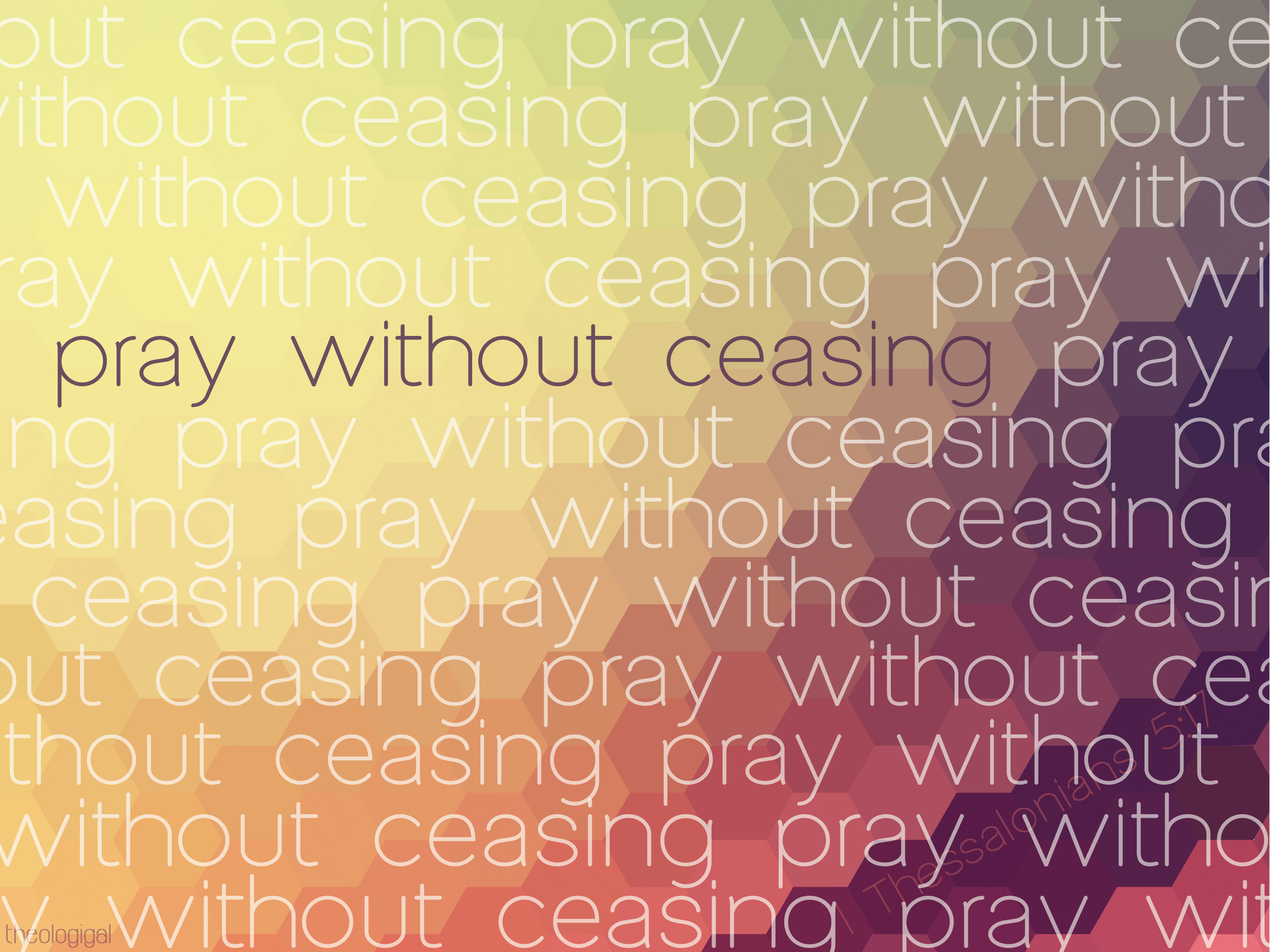 Best Wallpaper Marble Bible Verse - 1pet4-pray-without-ceasing  Perfect Image Reference_479285.jpg
