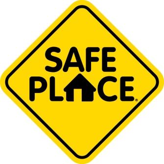 Deu19 Safe-Place