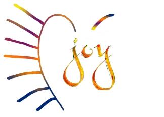 Deu16 joy