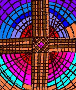 Deu17 cross