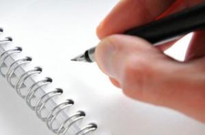 Deu17 writing