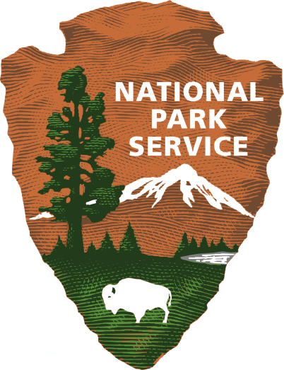 In a variation on that theme -- the national parks allow everyone to enjoy some of the most remarkable features of the land, its landscapes, flora, and fauna -- for relaxation, recreation, and education.