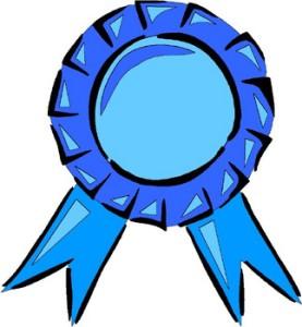 Josh5 blue_ribbon