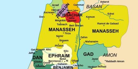Josh17 large map